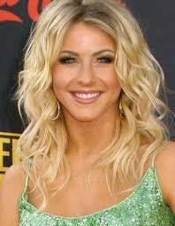 how to get soft curls in medium length hair medium hair loose curl perms