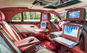 bentley inside view 2015 bentley mulsanne speed horsepower online