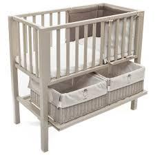 chambres bébé pas cher lit pour bébé pas cher coucher meuble couvre