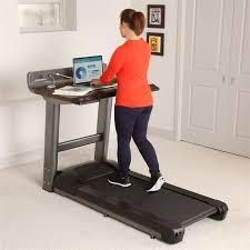 Exercise Equipment Desk 48 Best Cardio Equipment Images On Pinterest Cardio Equipment