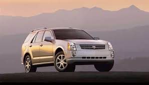 2015 cadillac srx release date cadillac srx 2015 release date 2017 car reviews prices and specs