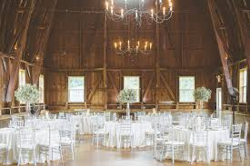 wisconsin wedding venues top barn wedding venues wisconsin rustic weddings