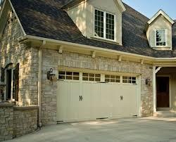haas residential garage doors for buffalo ny u0026 wny