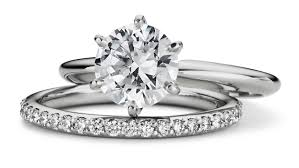 platinum metal rings images Platinum education how to buy precious metal fine jewelry blue nile
