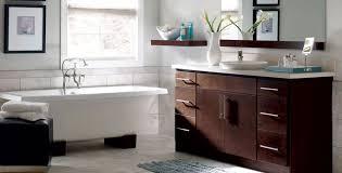 bathroom redesign bathroom design bathroom remodel cabinets countertops albany ny