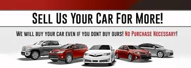 wills toyota used cars selling your used car to a dealership colorado springs