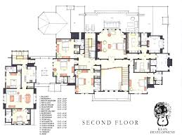 cool floor plans beverly mansions floor plans corglife