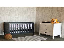 mini baby cribs and standard cribs home decor and furniture