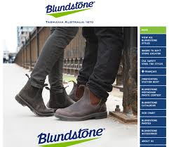 womens style boots australia blundstone shoes australia shoe wiki