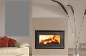 taurus closed wood burning fireplace beauty fires