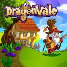 7 dragonvale game images dragon