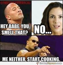 Funny Sexist Memes - lol this is so sexist memes pinterest humor memes and funny