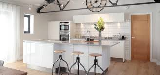 in toto kitchens design studio marlow kitchen planners in marlow