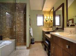 simple master bathroom ideas captivating interaction master bath design ideas home interior at