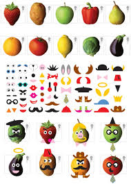 fruit by mail royal mail sts johnson banks