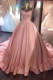 Pink Colour Combination Dresses by Best 20 Baby Pink Dresses Ideas On Pinterest Pink Black Girly