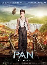 pan 14 of 18 extra large movie poster image imp awards