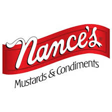 nance s mustard nance s mustards nancesmustards