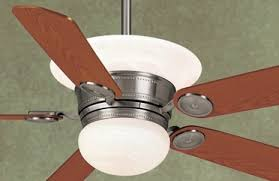 kichler palla ceiling fan hton bay ceiling fan up and down light remote for killer design