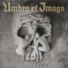 umbra photo album electro umbra et imago memento mori 2004