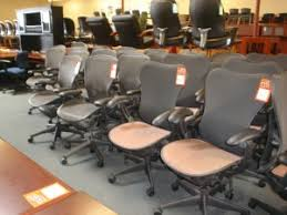Herman Miller Conference Room Chairs Office Chairs Outlet Blog