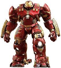 iron man marvel avengers alliance