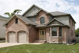 single family house images u0026 stock pictures royalty free single