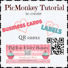 how to make your own business cards the sits girls