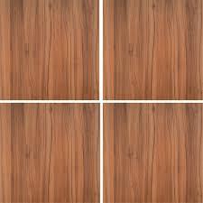 Cheap Paneling by Beautiful Wall Paneling Definition Wall Panel Wall Paneling Edging