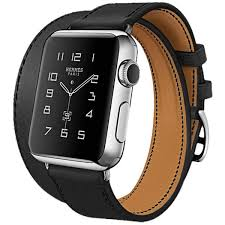 best price apple watch 42 gold serie 1 target black friday 2016 the best apple watch hermes replica band at cheap price get