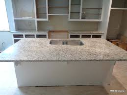 closeout backsplash tile hybrid tags fantastic kitchen granite