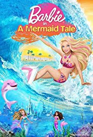 barbie mermaid tale video 2010 imdb