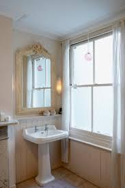 half bathroom designs amusing 20 half bath decorating ideas design inspiration of best