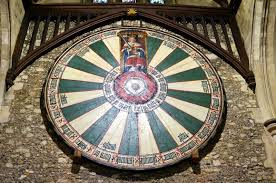 Knights Of The Round Table Names King Arthur And The Round Table Of Winchester Traveling Dreams