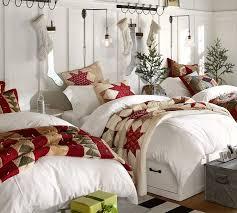Pottery Barn Down Comforter 228 Best Bedroom Linen U0026 Items Images On Pinterest Bedroom Ideas