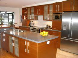 kitchen design plan ikea kitchen planner login australia ikea