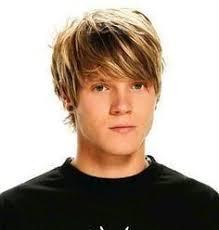 popular teen boy haircuts the 25 best teen boy hairstyles ideas on pinterest teen boy