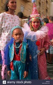 mardi gras cape mardi gras festival mindelo city sao vicente island cape verde