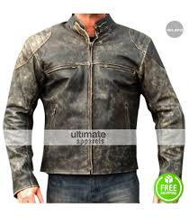 motorcycle riding coats best store to buy leather jackets and clothing for men u0026 women