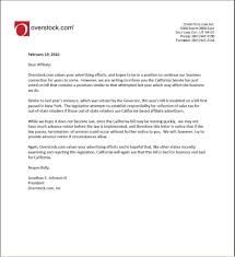 business contract termination letter template examples of career