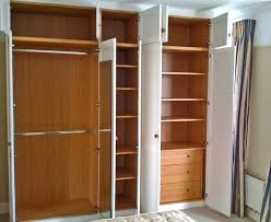 Retractable Closet Doors Home Of Creative Minds Wardrobes Cloth Drawers