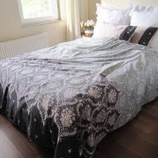 Damask Print Comforter Shop Damask Bed Set On Wanelo
