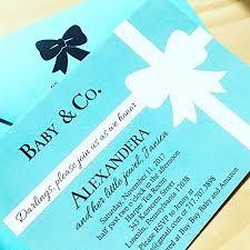 baby and co baby shower and co baby shower invitations handmade