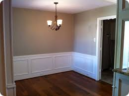 creamy mushroom by behr paint basement family room ideas
