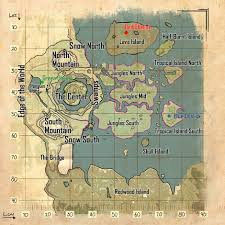 Find Map Coordinates Ark Survival Evolved U0027 Guide The Center Map