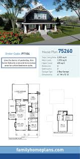 house plans that look like barns best 25 modern bungalow house plans ideas on pinterest small