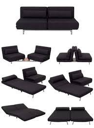 15 superb sleeper sofa solutions for comfortable sleeping