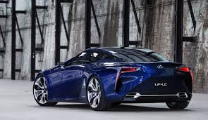 lexus lf nx newman stevenson windows wallpaper lexus is 1920x1080 px