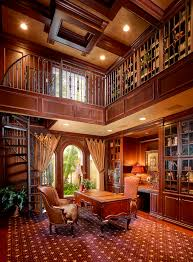 decorations home office design superb others best modern