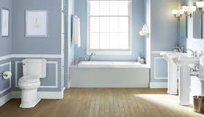 kohler bathroom design ideas stunning idea 18 kohler bathroom design home ideas extraordinary